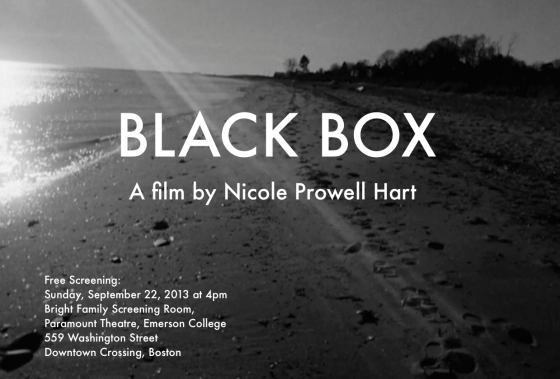 Black_Box_Paramount