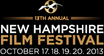 New Hampshire Film Festival