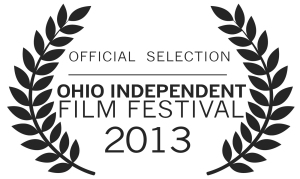 oiff officialselection