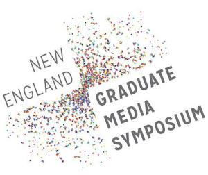 NEG_logo