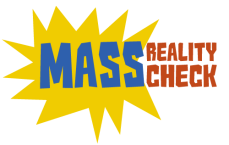 Mass-Reality-Check-Final-Logo-500