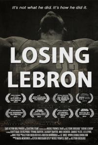 Losing_LeBron_poster_laurels